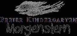 Freier Kindergarten Morgenstern